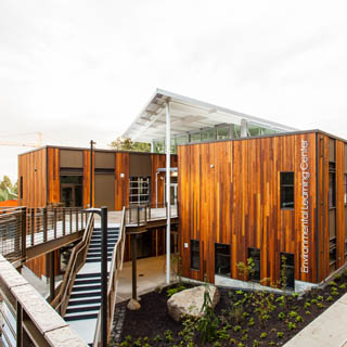 SAMi Environmental Learning Center