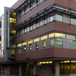 Seattle University Law