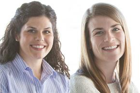PCS Strucrural Solutions Announces Additions to Engineering Staff