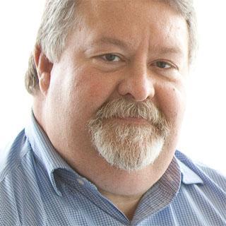 Rick Oehmcke