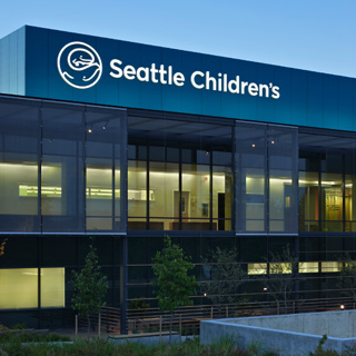 Seattle Children's Center